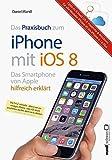 iPhone 6 / 6 Plus in der Praxis mit iOS 8 : Infos zum Datentausch mit OS X Mavericks / Yosemite und iCloud / iCloud Drive - für alle iPhones ab Modell-Generation 4S