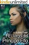 El Virgo del Pr�ncipe Elfo: Novela er...