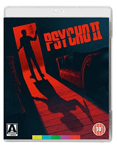 psycho-2-blu-ray