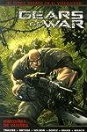 Historias de Guerra (