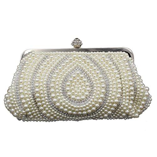 TOOKY , Damen Rucksackhandtasche Style B