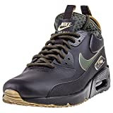 NIKE AIR MAX 90 ULTRA MID WINTER SE AA4423200 (41)