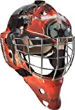 Bauer GOALIE Maske NME 3 Star Wars Junior - Darth Vader