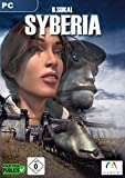 Syberia [PC/Mac Code - Steam]
