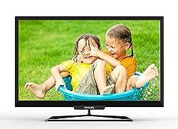 PHILIPS 28PFL3030 28 Inches WXGA LED TV