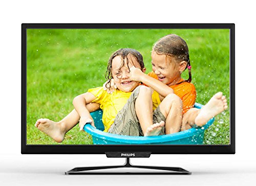 PHILIPS 28PFL3030 28 Inches WXGA LED TV