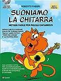 Telecharger Livres Tocamos la Guitarra Partitions pour Guitare (PDF,EPUB,MOBI) gratuits en Francaise