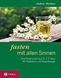 Fasten mit allen Sinnen (Amazon.de)