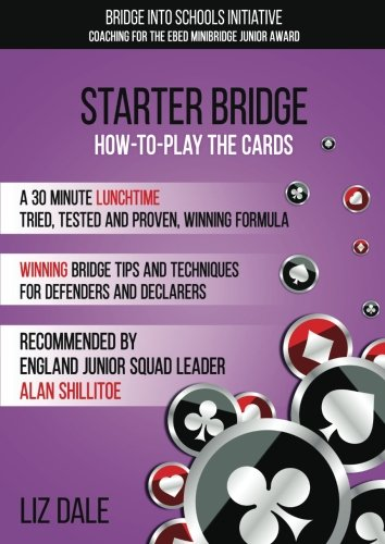 starter-bridge-how-to-play-the-cards