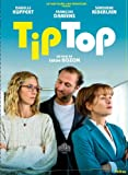 Tip Top -DVD by Isabelle Huppert