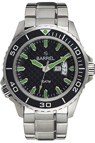 Barrel BA-4005-05