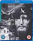 Andrei Rublev [Blu-ray]