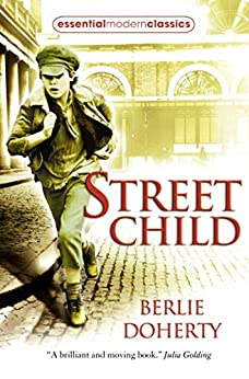 Image result for street child