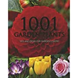 1001 Garden Plants