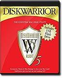 Diskwarrior 5 [import anglais]