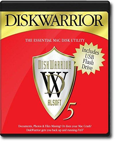 diskwarrior-5-mac