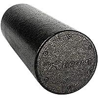 Cilindros de gomaespuma para fitness | Amazon.es
