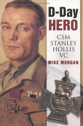 d-day-hero-cms-stanley-hollis-vc-csm-stanley-hollis-vc