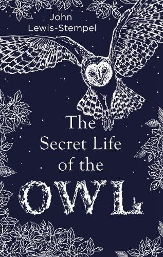 the-secret-life-of-the-owl