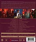 Lys & Love Live [Blu-ray] [Import italien]