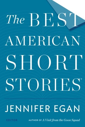 the-best-american-short-stories-2014
