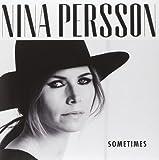 Sometimes [7''] [Vinyl LP] -