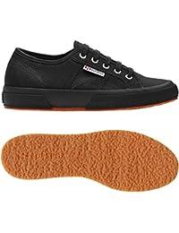 9bd11cff0d29 Suchergebnis auf Amazon.de für  Superga - Herren   Schuhe  Schuhe ...