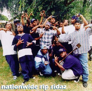 nationwide-rip-ridaz-by-crips-2000-04-17