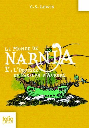 le-monde-de-narnia-vlodysse-du-passeur-daurore