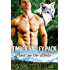 Timber Valley Pack: Lynx On The Loose( A Paranormal Romance With Shifters)