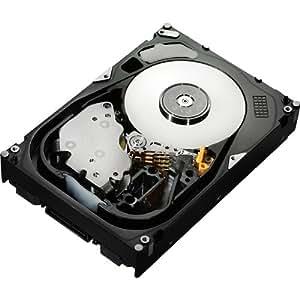 HGST - Ultrastar 15K600 HUS156030VLS600 - Disque dur - 300 Go - interne - 3.5'' - SAS 6Gb s - 15000 tours min - mémoire tampon : 64 Mo