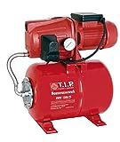 T.I.P. Hauswasserwerk HWW 1200