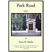Park Road NW1 (English Edition)