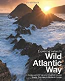 Exploring Irelands Wild Atlantic Way: A Travel Guide to the West Coast of Ireland