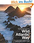 Exploring Ireland's Wild Atlantic Way...