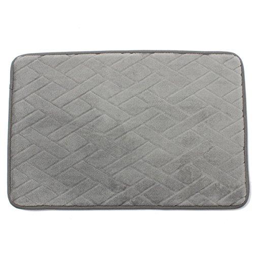 bluelover-40x60cm-coral-velluto-non-slip-memoria-schiuma-tappeto-home-piano-camera-da-letto-tappeto-