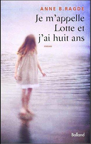 """<a href=""""/node/44741"""">Je m'appelle Lotte et j'ai huit ans</a>"""