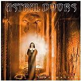 Astralism - Astral Doors