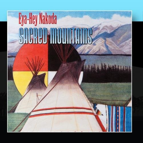 sacred-mountains