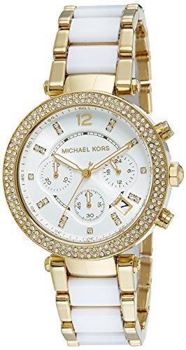 michael-kors-womens-watch-mk6119
