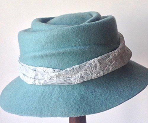sombrero-de-fieltro-de-lana-pura-modelo-de-ala-fedora-ala-cm6-hecho-a-mano