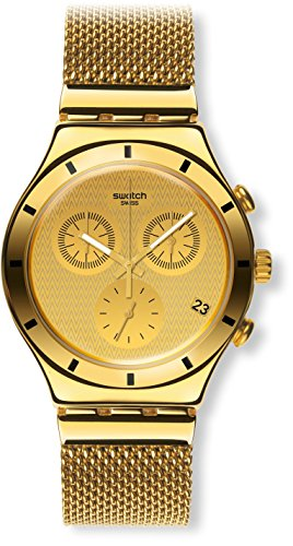 Swatch YCG410GB