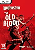 Wolfenstein: The Old Blood AT-PEGI - PC