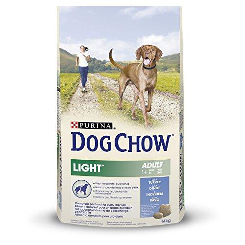 dog-chow-light-la-dinde-14-kg