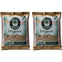 Mother Organic Bayleaf, 50g (Pack of 2)