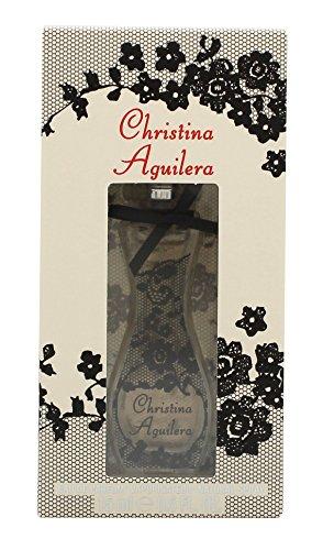 """.""""Christina"""