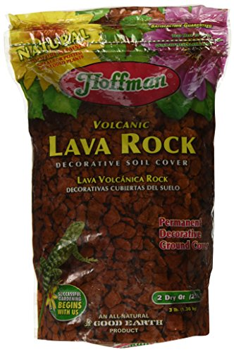 Hoffman 14452 – Lava Volcánica, 2 Quarts