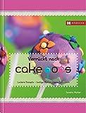 Verrückt nach Cakepops: Leckere Rezepte -