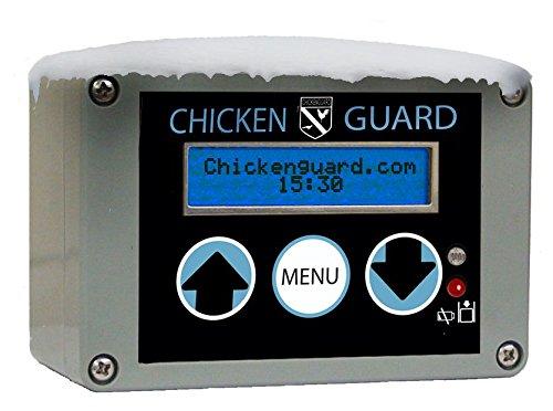 astx-extreme-automatic-chicken-coop-pop-abridor-de-la-puerta-por-chickenguard