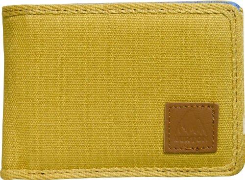 burton-geldtasche-mansfield-paper-bag-287455205na